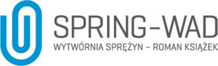 SPRING-WAD Producent sprężyn - Roman Książek